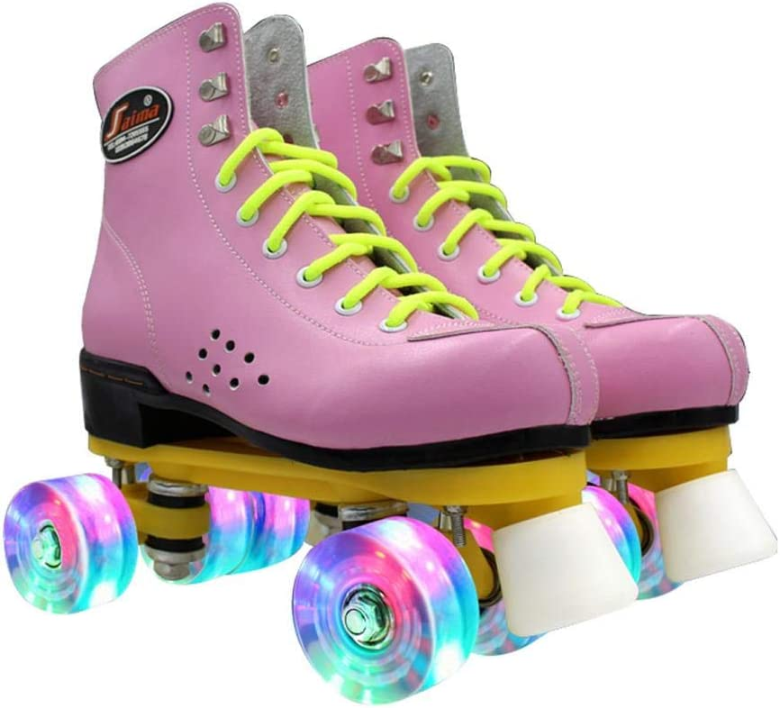Roller Skates for Women Women's Indianapolis Mall Premium - NEW before selling Classic