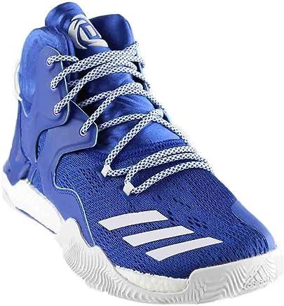 Adidas SM D D D Rosa 7 NBA B06Y5ZKNDH | Gewinnen Sie das Lob der Kunden  dc84da