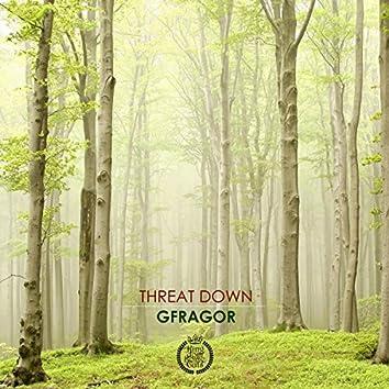 Threat Down
