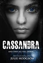 Cassandra: And they all fall down