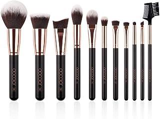 Amazon.es: brochas de maquillaje profesional mac