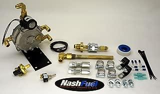 propane diesel kit