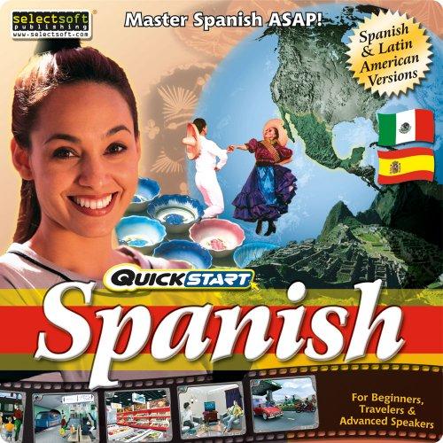 Quickstart: Spanish [Download]