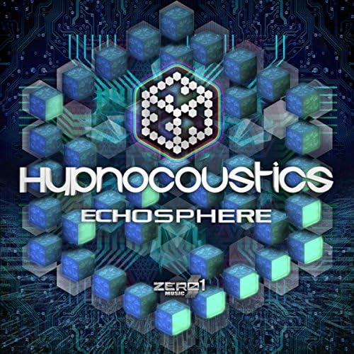 Hypnocoustics