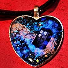 Best amy pond a necklace Reviews