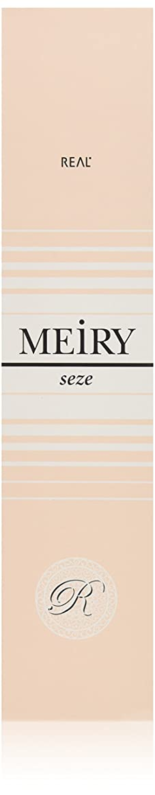 側溝高層ビル感嘆符メイリー セゼ(MEiRY seze) ヘアカラー 1剤 90g 9WB