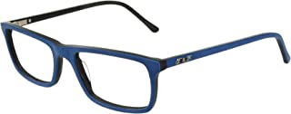 Edison & King 7th Day - the business reading glasses with premium lenses incl. Bluelight Protect