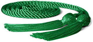 blue honor cord