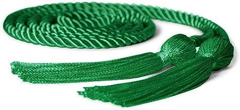Best nsbe graduation cords Reviews