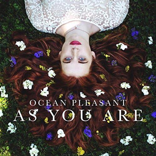 Ocean Pleasant