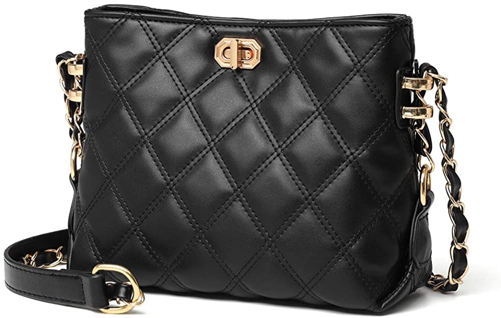 Small Crossbody Bags Max 41% OFF for Women New arrival Purses Leather Lightweigh Fashion