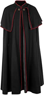 Manteo Clerical