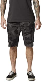 Fox Racing Men's Slambozo Camo Short 2.0 Slambozo Camo Short 2.0