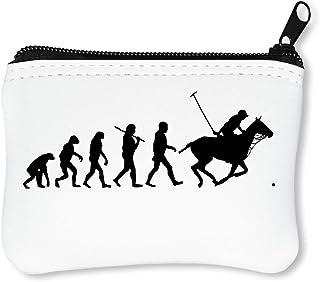 Amazon.es: equipaje hermes para hombre