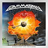 Land of the Free von Gamma Ray