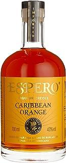 Espero Ron Creole Caribean Orange Likör 1 x 0.7 l