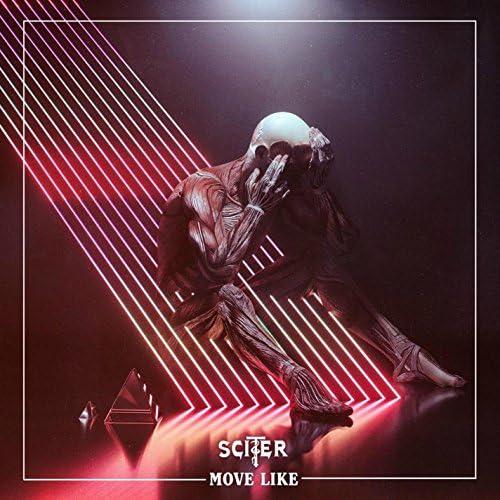 Sciter