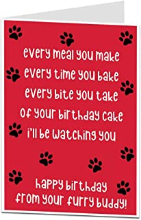 Best happy birthday dog lover funny Reviews
