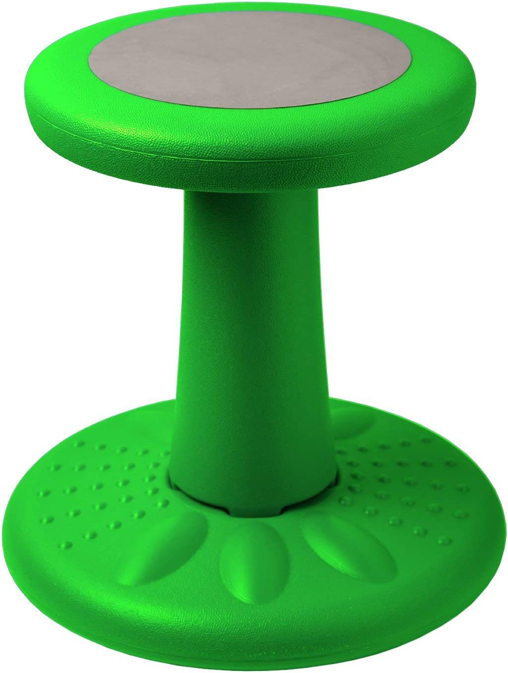 Weekly New Shipping Free Shipping update Active Kids Chair – Wobble - Age Pre-Schoolers R Toddlers