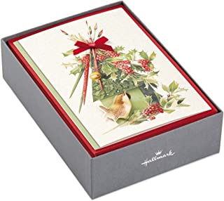 Best marjolein bastin christmas cards Reviews