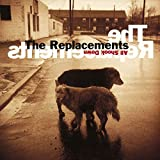 Songtexte von The Replacements - All Shook Down