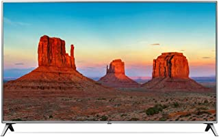 LG 86 Inch UHD,4K, Smart TV - 86UK7050PVA