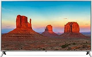 LG 86 Inch Uhd,4K, Smart Tv - 86Uk7050Pva,Black