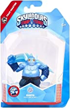 Gusto (Skylanders Trap Team) Air Character Figure