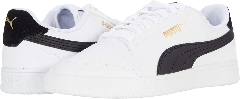 Amazon.com   PUMA Men's Shuffle Sneaker   Fashion Sneakers