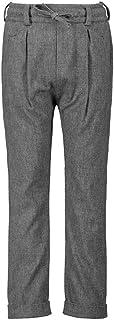PAOLO PECORA Kids Pantalones con cintura elástica