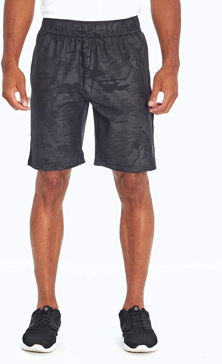 Balance Collection Max 55% OFF Men's Elias Cheap mail order specialty store Pocket Short
