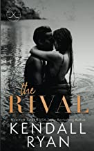 The Rival: 2