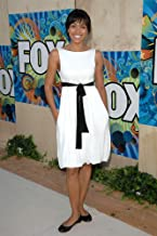 Posterazzi Poster Print Tamara Taylor at Arrivals for Fox All-Star Party for Summer Tca Press Tour Pier Santa Monica Ca July 23 2007. Photo by Dee CerconeEverett Collection Celebrity (8 x 10)