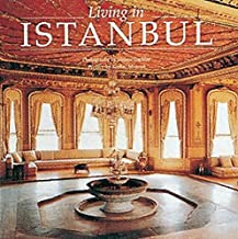 istanbul coffee table book