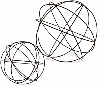 Best large wire sphere Reviews