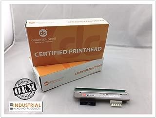 Datamax PHD20-2181-01 OEM Factory Original Replacement Printhead