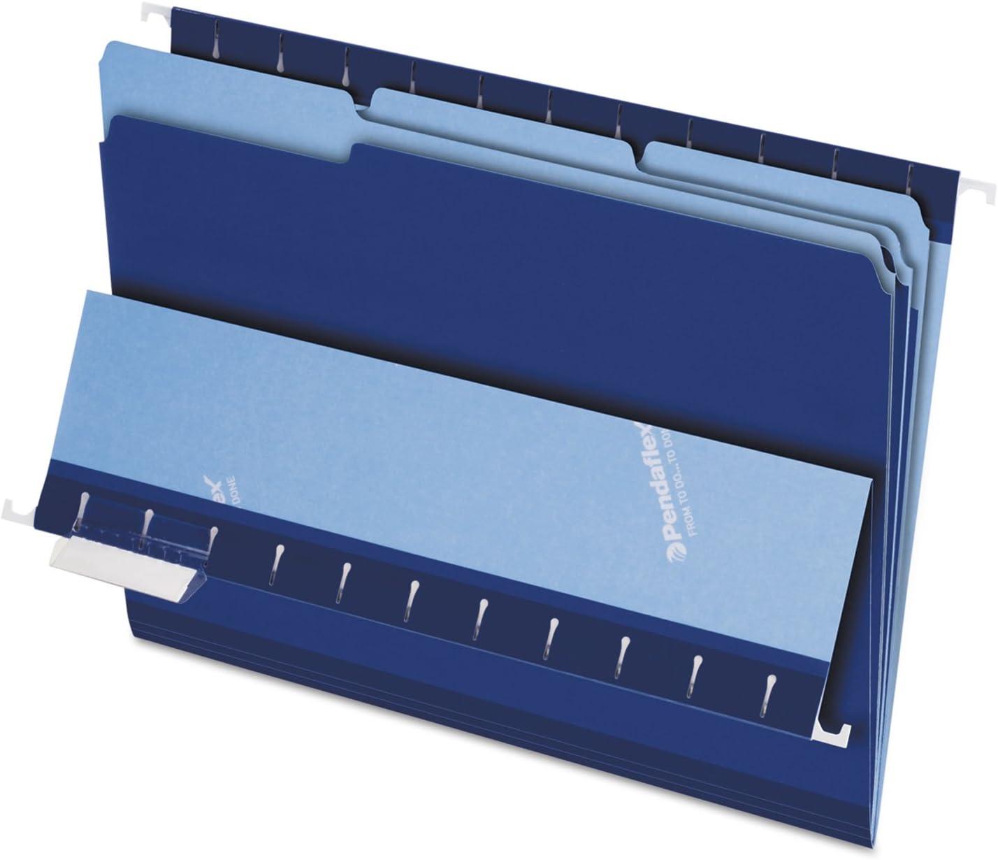 Ranking TOP19 Pendaflex Interior Folder - 8.5amp;quot; Letter 11amp;quot; security x