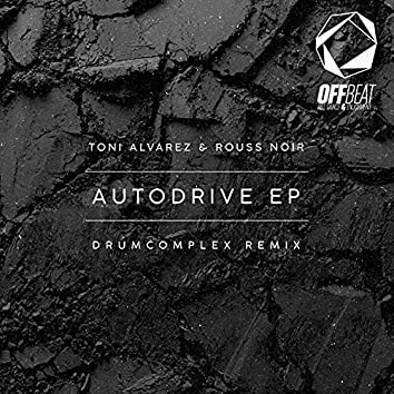 Autodrive EP