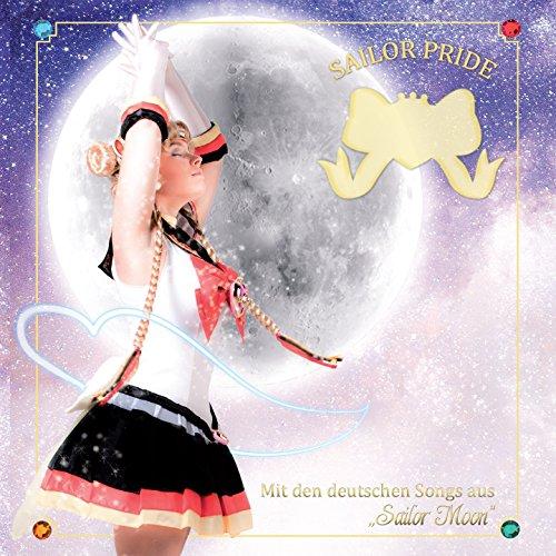Sailor Pride (Mit den deutschen Songs aus
