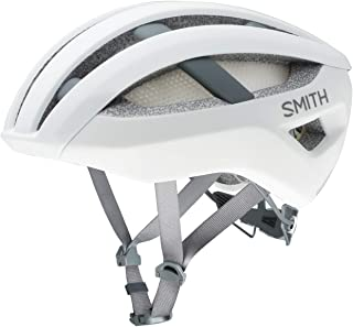 Smith Optics 2019 Network MIPS Adult MTB Cycling Helmet