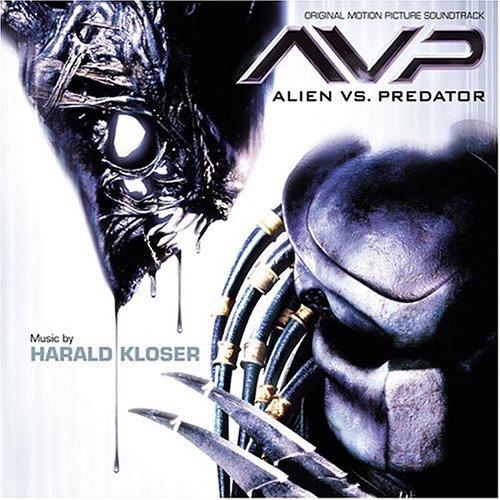 Alien Vs.Predator