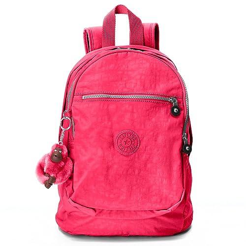 official supplier quite nice wholesale sales Kipling Backpack: Amazon.com