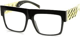Best high fashion eyewear Reviews