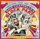 Dave Chappelle's Block Party (Soundtrack) [Edited]