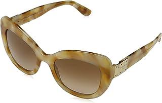 3ce7c8e0c3 Amazon.es: Dolce & Gabbana - Monturas de gafas / Gafas y accesorios ...
