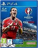 UEFA Euro 2016 - PlayStation 4 [Edizione: Francia]