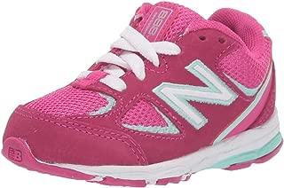 Kids' 888v2 Running Shoe