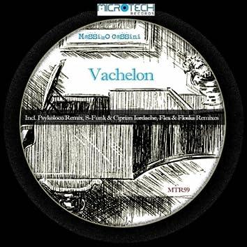 Vachelon