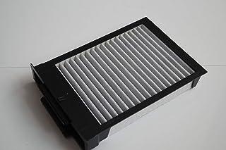 Filteristen Innenraumfilter KIRF 314 DE Aktivkohle