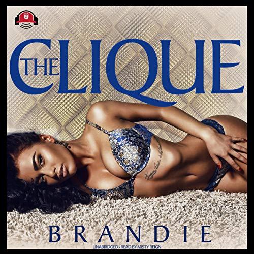 The Clique Titelbild